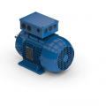 Motor_with_special_MIP-Box.png