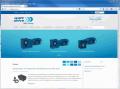 Homepage www.wattdrive.com